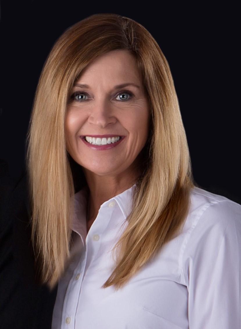 Lori Lassman