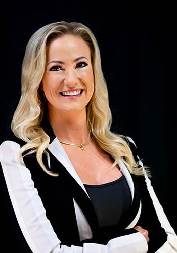 Lindsey Shelton