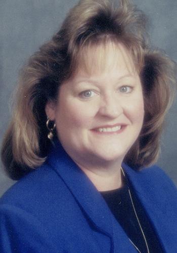 Mary Hess