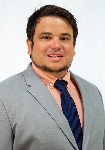 Frank DeLozier