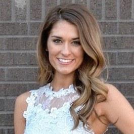 Kayla Sharp