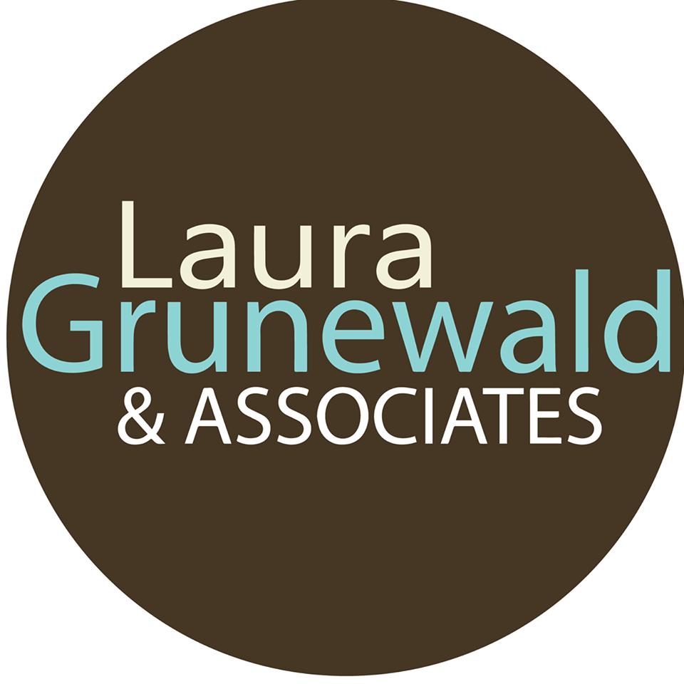 Laura Grunewald & Associates