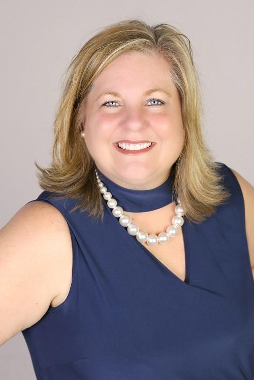 Kelly Dorethy