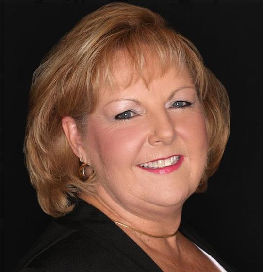 Ann Redmond