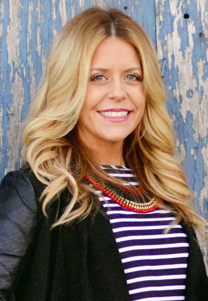 Brooke Dean