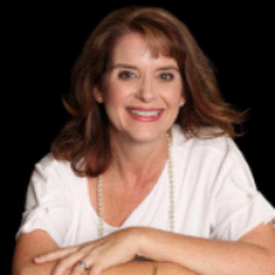 Leslie McGonigal