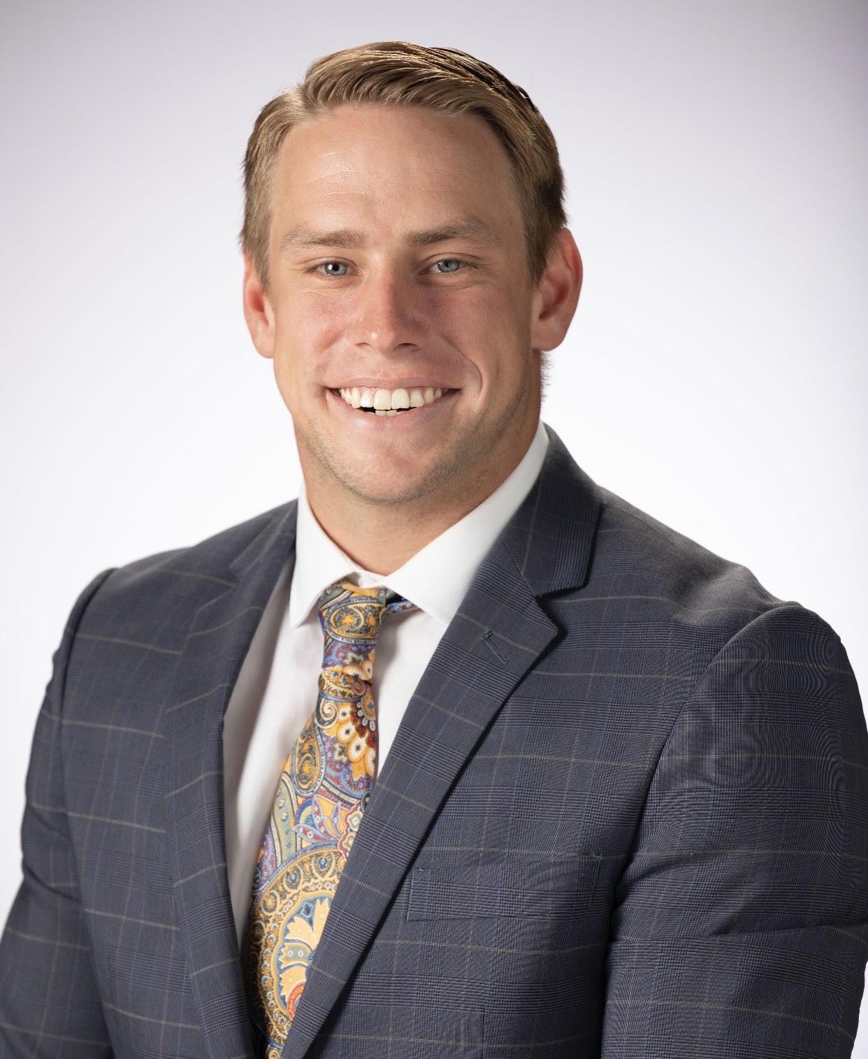 Matthew McCaleb