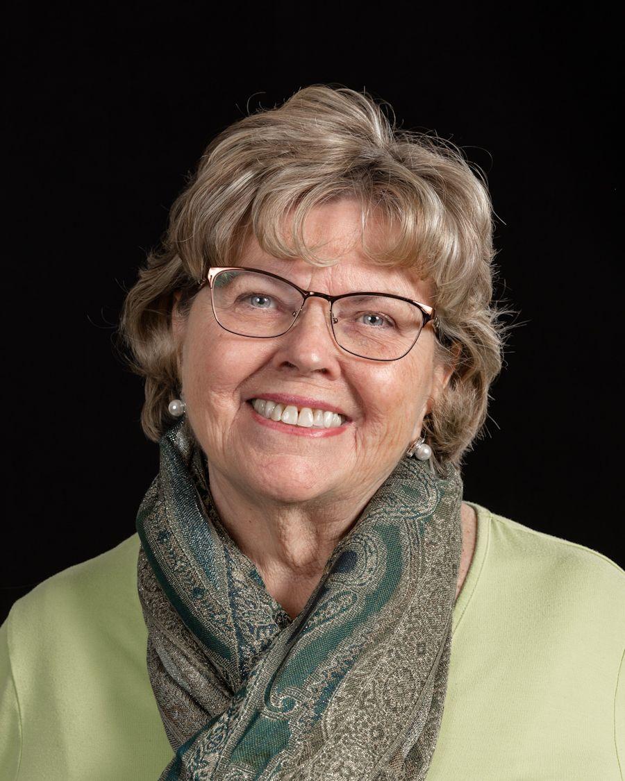 Monica Schultz