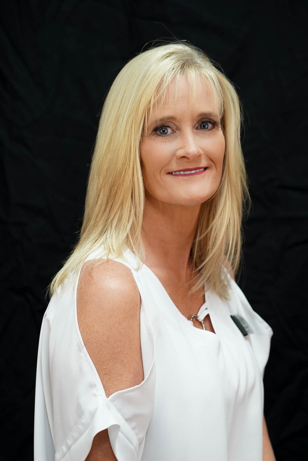 Vickie Schroeder