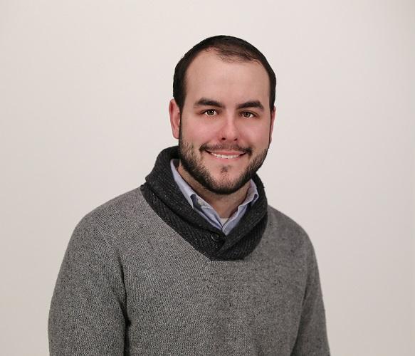 Brett Winton