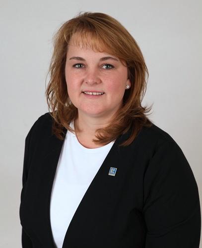 Susie Sparkman