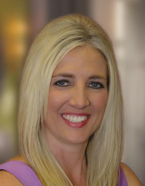 Shawna Miller