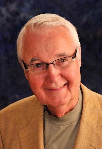Tom Winslow