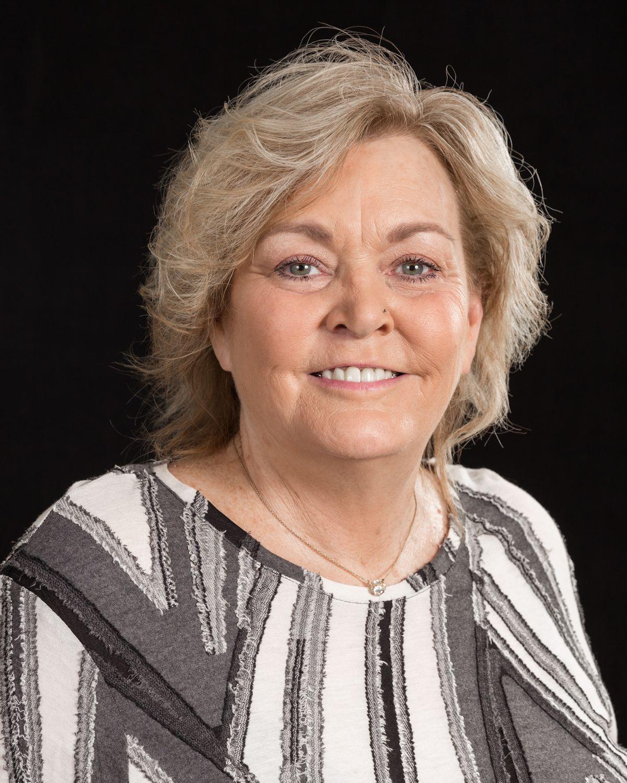 Linda Ronck