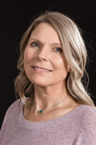 Shelley Galyon
