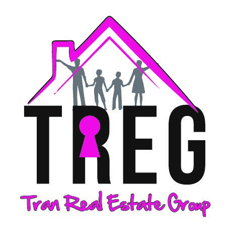 Tran Real Estate Group