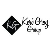 Keri Gray Group
