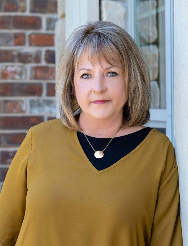 Tori Bryan