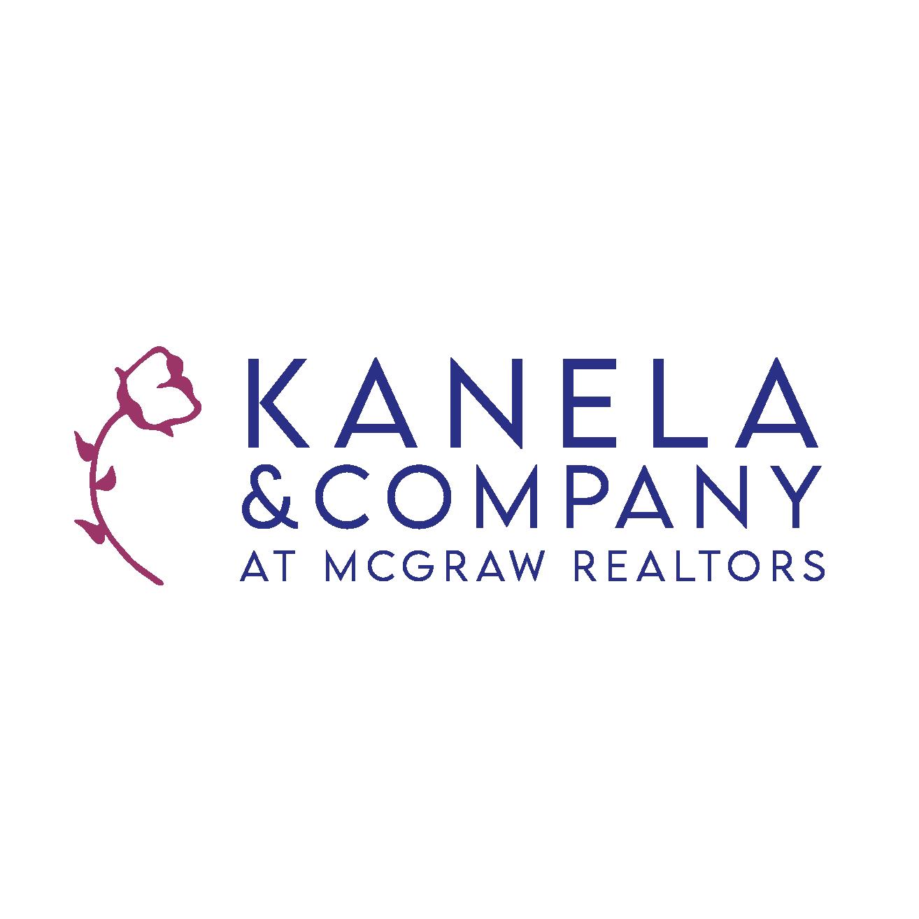 Kanela & Company