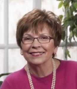 Kathy Anderson