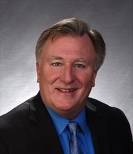 Michael D. Nolan