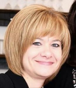 Kelly Poulos