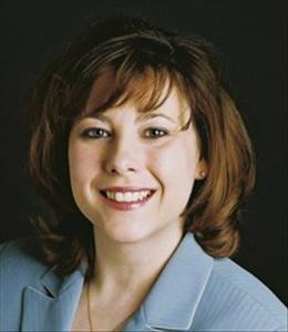 Kimberly Ruddock