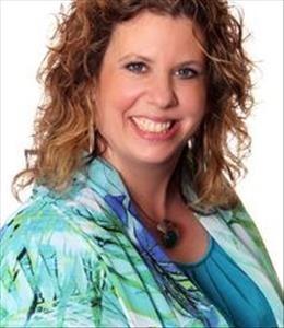 Dawn Toledo