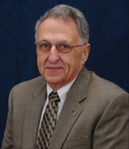 Jack Caltabiano