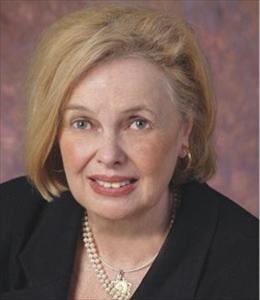 Martha Hubert