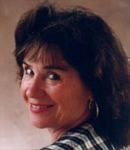 Natalie Kinsella