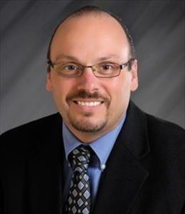 Michael Losurdo