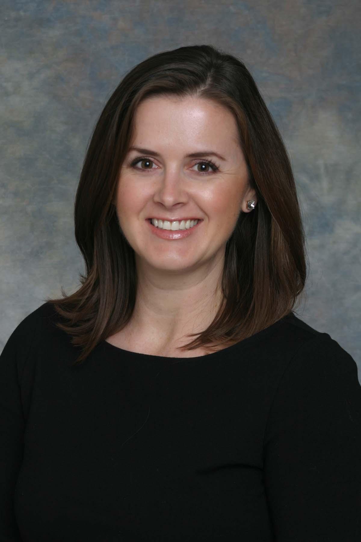 Sarah Massett