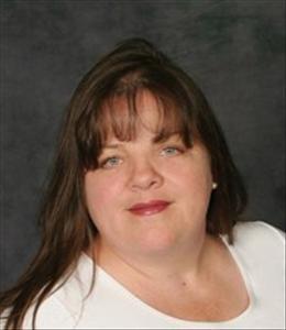 Dawn Marie Kane