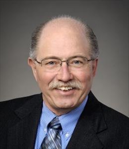 Samuel Dalzell