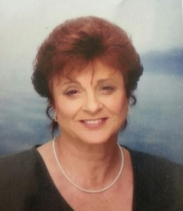 Beatrice Maher