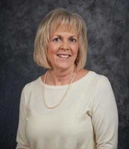 Christine Nester Hughes