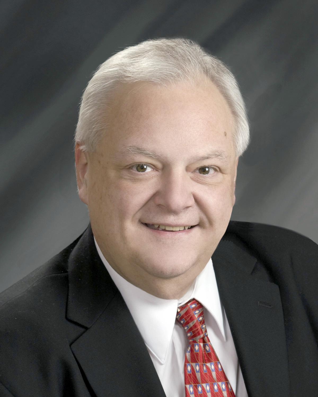 Chris Tzetzis