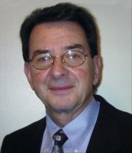 Jim Cafferty