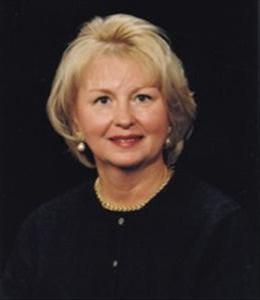 Debbie Kaczka