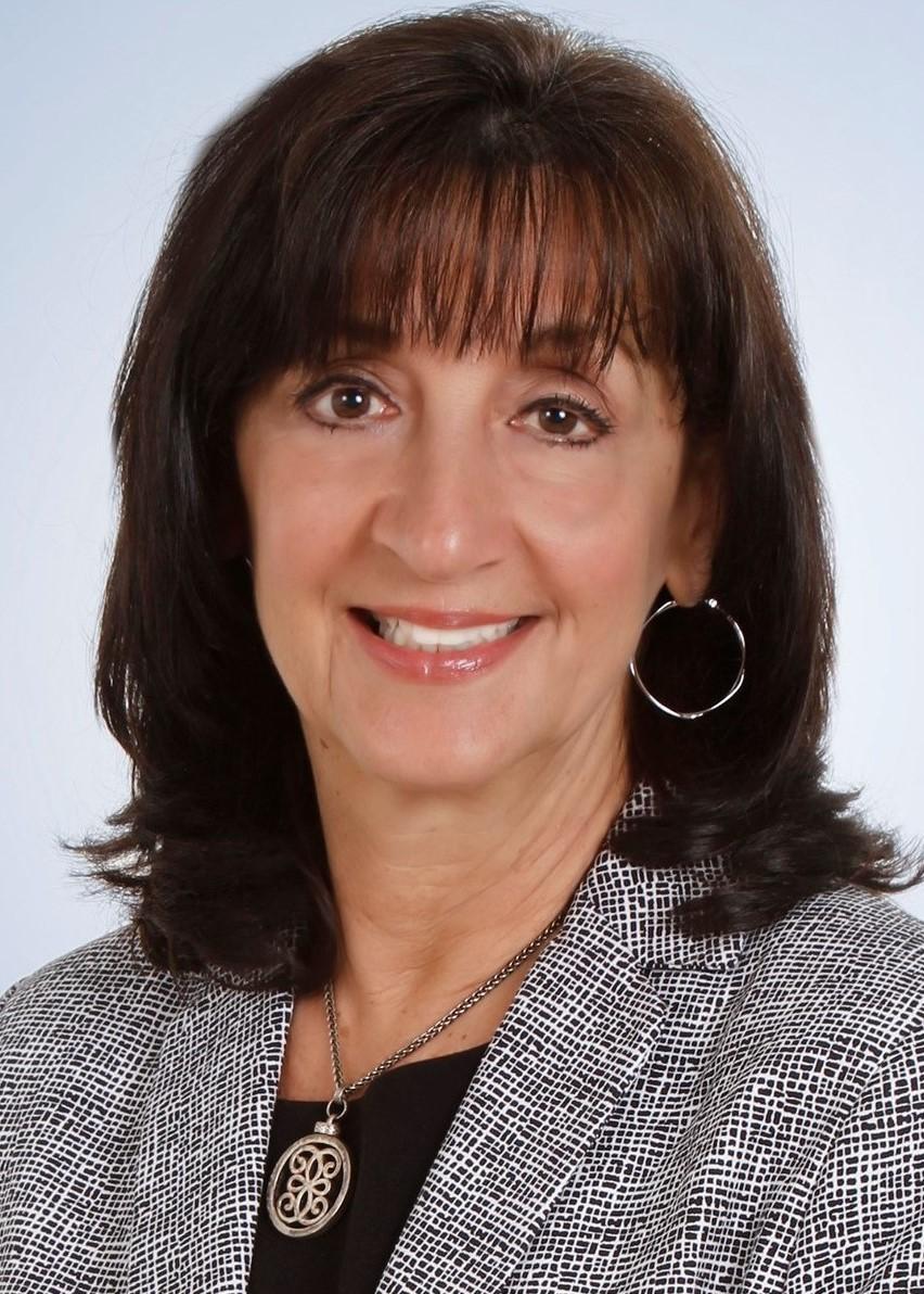 Susan Lesinski