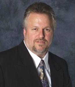 Steve Starke