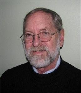 Richard Burk