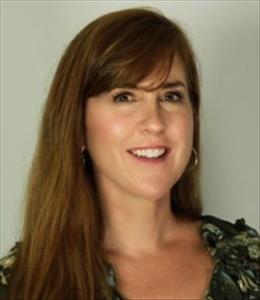 Catherine McDonough