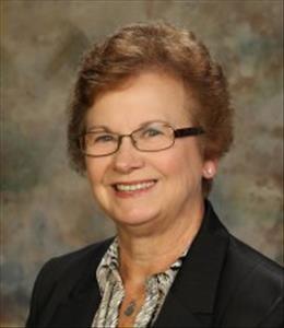 Linda Bober