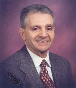 Joe Camar
