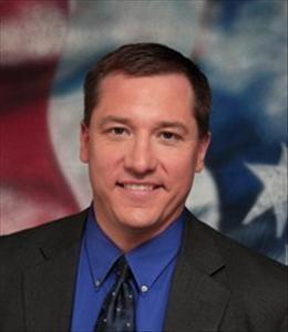 Tim Domanski