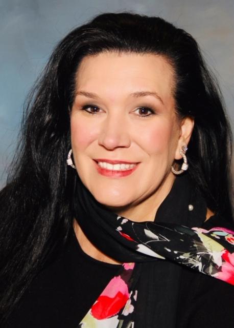 Whitney Lagaly
