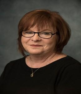 Nancy Loehfelm