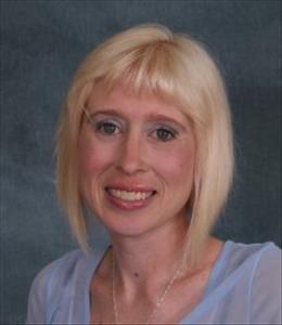 Sarah Oedbauer